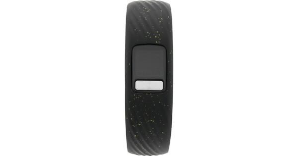 Garmin Vivofit 4 Black Speckled S/M