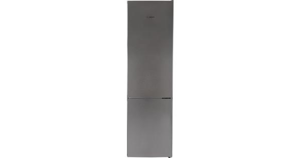 Bosch KGN39VI45
