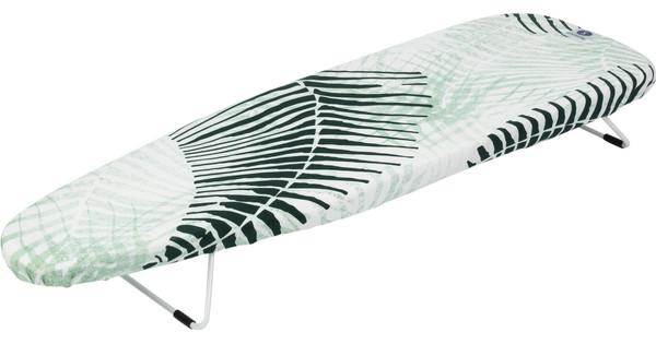 Brabantia Tafelstrijkplank S 95 x 30 cm Fern Shades