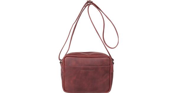 Cowboysbag Bag Woodbine Burgundy