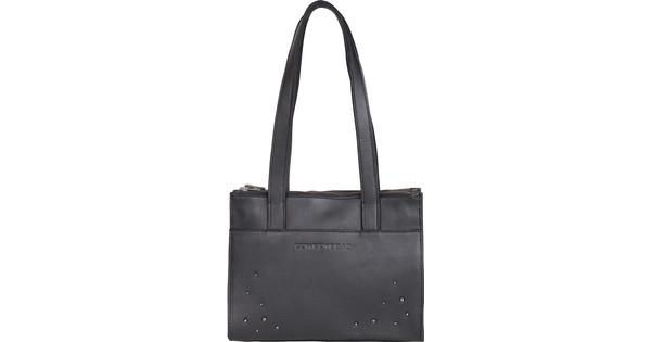 Cowboysbag Bag Wenonah Black