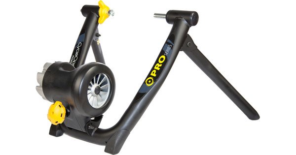 CycleOps Jet Fluid Pro Training Kit