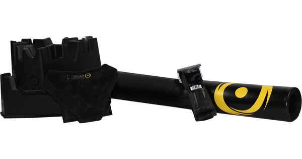 CycleOps Accessoire Kit