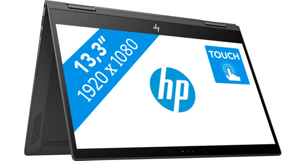 HP ENVY x360 13-ag0590nd