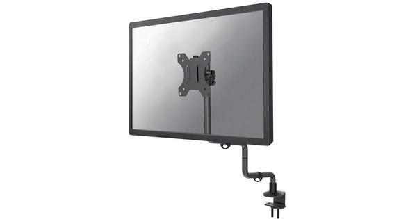 NewStar FPMA-D010BLACK Monitor Arm Black