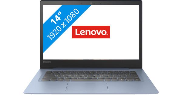 Lenovo Ideapad S130-14IGM 81J2008VMH