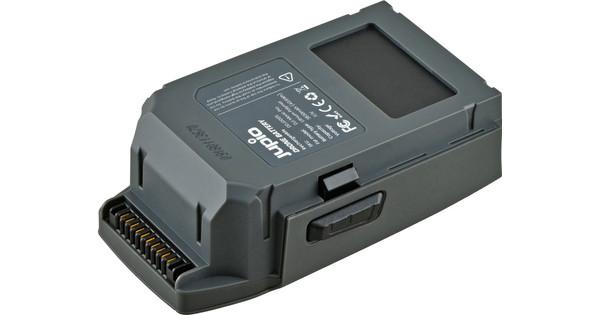Jupio DJI Mavic Pro - 3830 mAh (43.6Wh)
