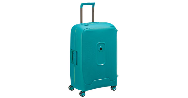 Delsey Moncey Trolley 69cm Groen