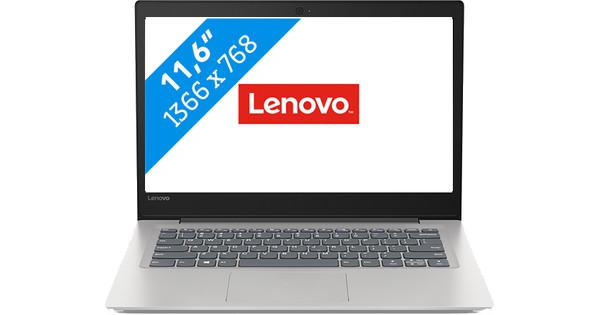 Lenovo Ideapad S130-11IGM 81J10054MH