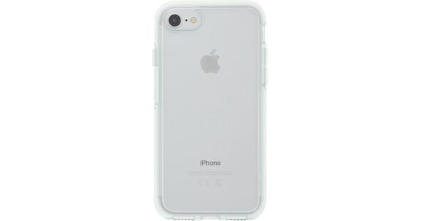 Otterbox Symmetry Apple iPhone SE 2/ 8 / 7 / 6s / 6 Back Cover Transparent