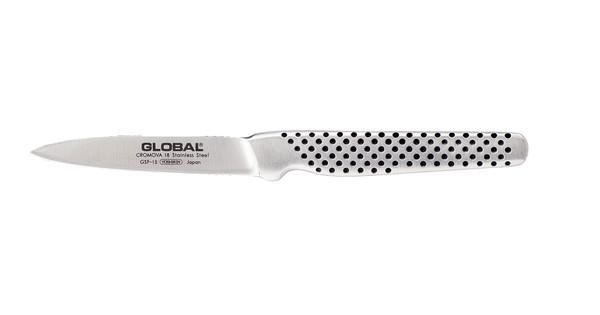 Global GSF15 Schilmes 8 cm