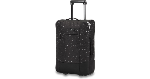 Dakine Carry On EQ Roller 40L Thunderdot
