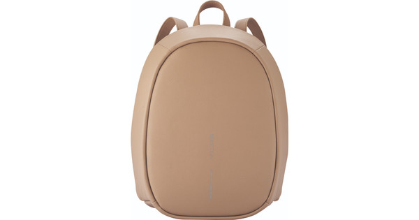 2eb5cb78189 XD Design Bobby Elle Anti-Theft Lady Backpack - Coolblue - Voor 23.59u,  morgen in huis