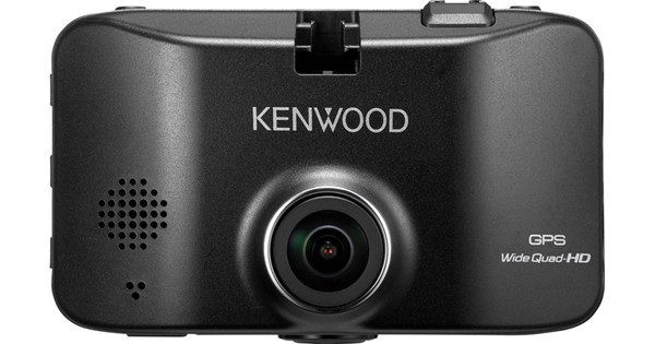 Kenwood DRV-830 - Coolblue - Before 23:59, delivered tomorrow