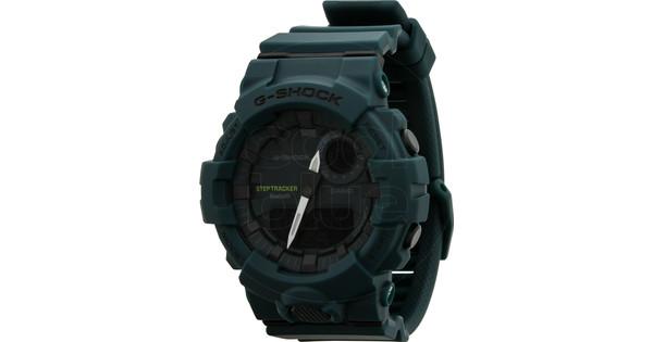 Casio G-Shock G-Squad GBA-800-3AER