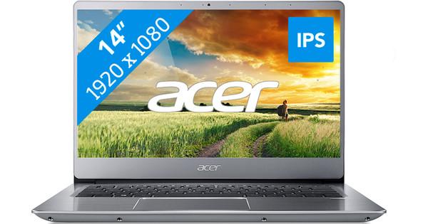Acer Swift 3 SF314-56-347K