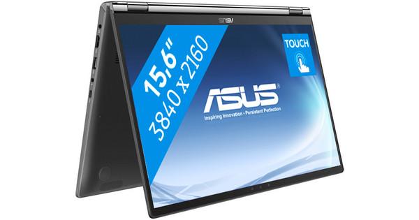 Asus ZenBook Flip UX562FD-A1039T
