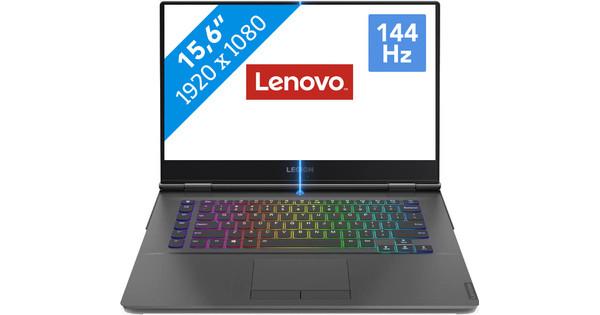 Lenovo Legion Y740-15ICHg 81HE000LMH