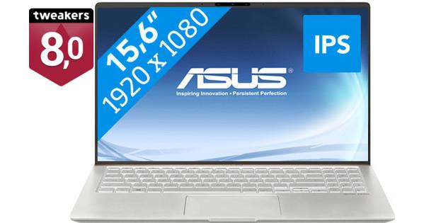 Asus ZenBook UX533FN-A8026T