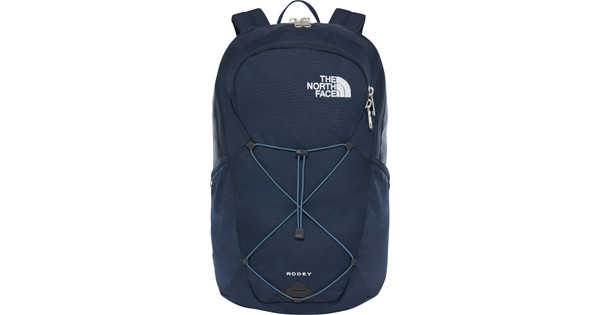 The North Face Rodey Urban Navy / Shady Blue