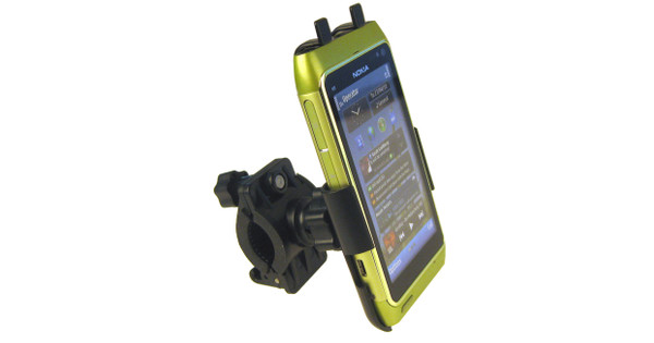 Haicom Bike Holder Nokia BI-117 + Thuislader