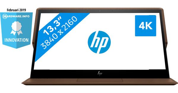 HP Spectre Folio Convertible 13-ak0950nd
