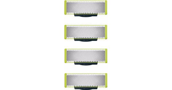 Philips Oneblade QP220/50 - 4 units