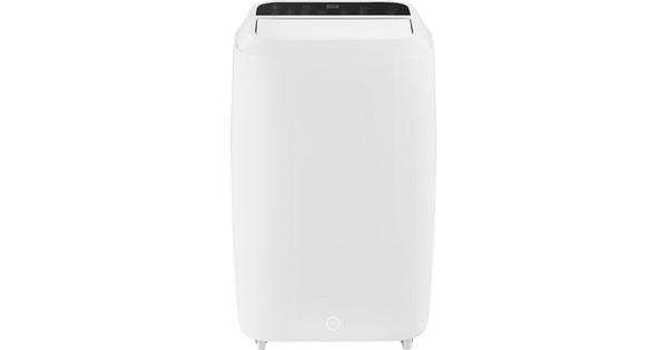 BlueBuilt AC14010 Mobiele Airconditioner