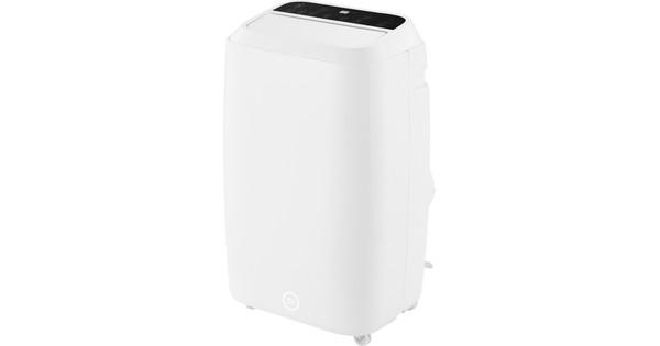 BlueBuilt AC12010 Mobiele Airconditioner