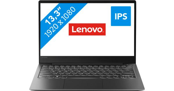 Lenovo IdeaPad S530-13IWL - 81J700A4MH