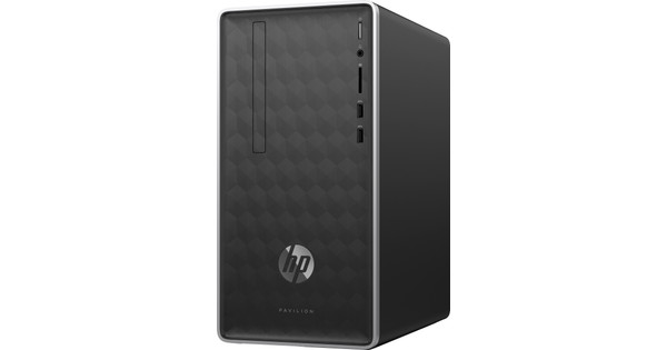 HP Pavilion 590-p0915nd