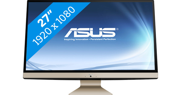 Asus All-in-One V272UNK-BA098T