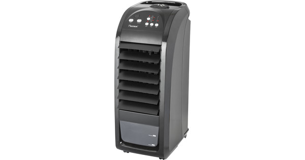 Onwijs Bestron AAC5000 (note: no air conditioner) - Coolblue - Before 23 GB-17