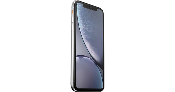 cheap for discount 3b158 ad242 Otterbox Clearly Protected Alpha Glass Apple iPhone Xr Screen Protector  Glass