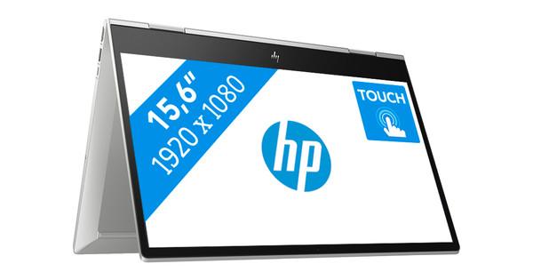 HP ENVY x360 15-dr0150nd