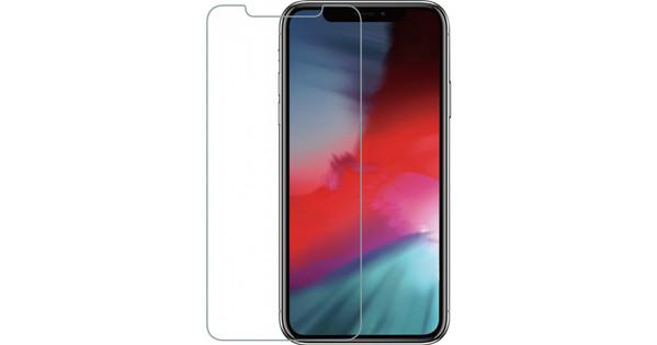 Azuri Gehard Glas Apple iPhone Xs Max/11 Pro Max Screenprotector Glas