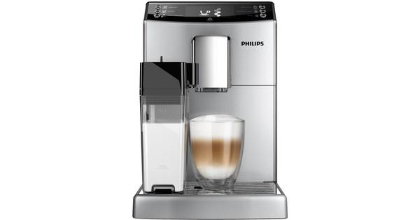Philips 3100 EP3551/10
