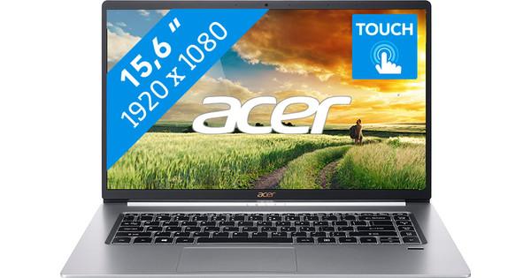 Acer Swift 5 Pro SF515-51T-58Y7