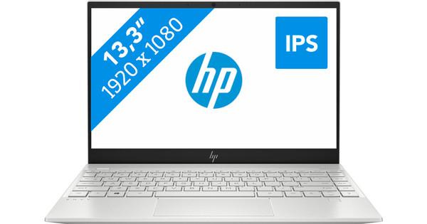 HP ENVY Laptop 13-aq0914nd