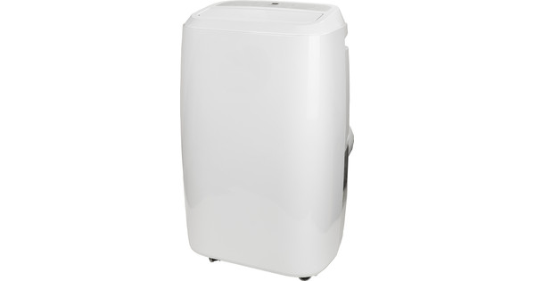 Eurom CoolSilent 100 Wifi