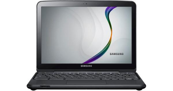 Samsung XE500C21-H01NL 3G Chromebook