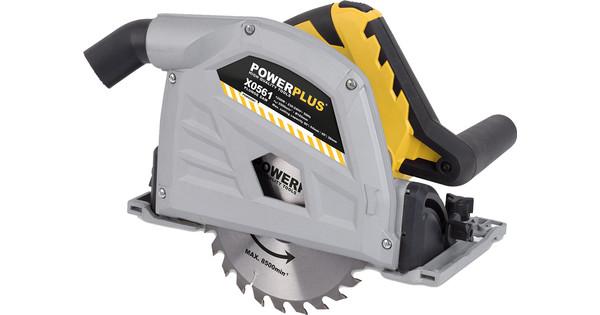 Powerplus POWX0561