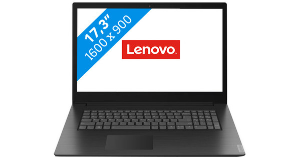 Lenovo IdeaPad L340-17API 81LY005FMH