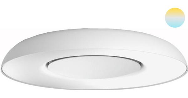 Philips Hue Still Ceiling Lamp White