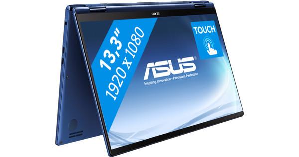 Asus Zenbook Flip 13 UX362FA-EL090T