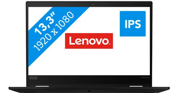 Lenovo ThinkPad X390 Yoga - 20NN002AMH