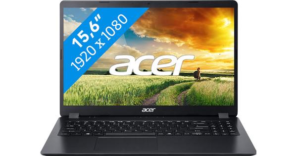 Acer Aspire 3 A315-54-50P8