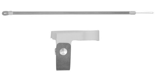 DJI Mavic Mini Propeller Holder (Part 22) Grijs