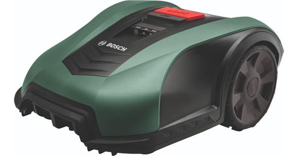 Bosch Indego M+ 700