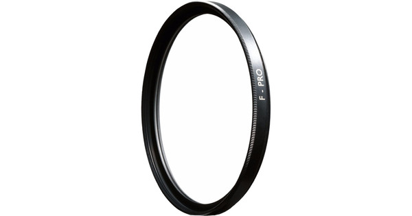 B+W 010 UV-filter 72 E
